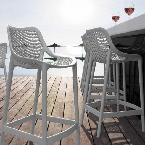 barski stol GS1049