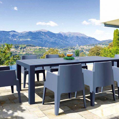 stoli in miza GS1015